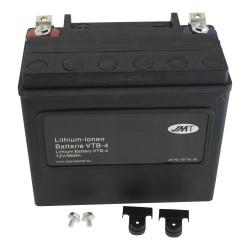 Batería de litio para HD equivalente 65989-90B
