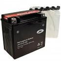 Bateria YTX14H-BS compatible 65948-04A Harley Davidson