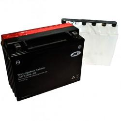 Batería de Plomo/Ácido para Harley