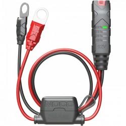 Cable Adaptador de Carga NOCO con Indicador de estado