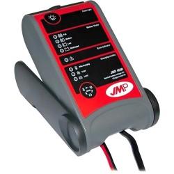 Cargador Mantenedor JMP 4000
