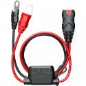 Cable Conexion Rapida NOCO