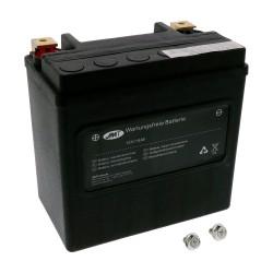 Bateria AGM BHD-3 para Harley 66000208