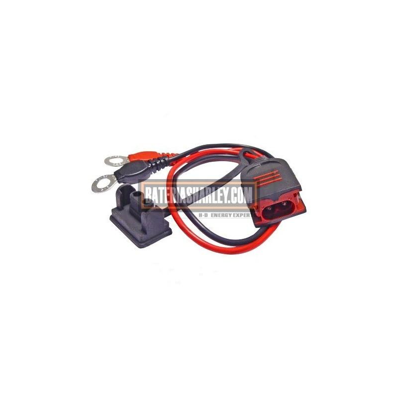 Cable adaptador de carga JMP