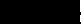 logo de Dusnic S.L.